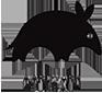 Aardvark Bureau