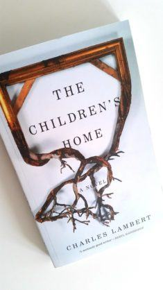 LOFP Children's Home