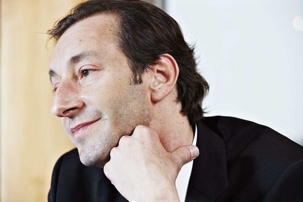 Antoine - Copie