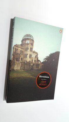 BB Hiroshima