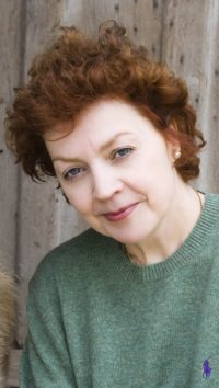 Andrea Japp