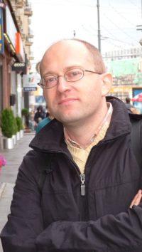 Armand Cabasson