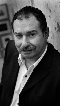 Charles Lambert
