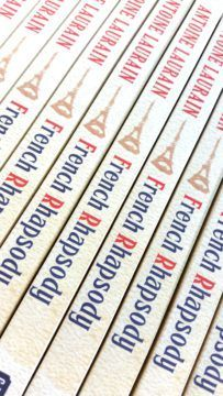 french-rhapsody-spines