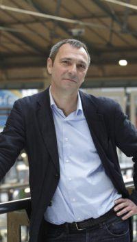 Gilles Pétel