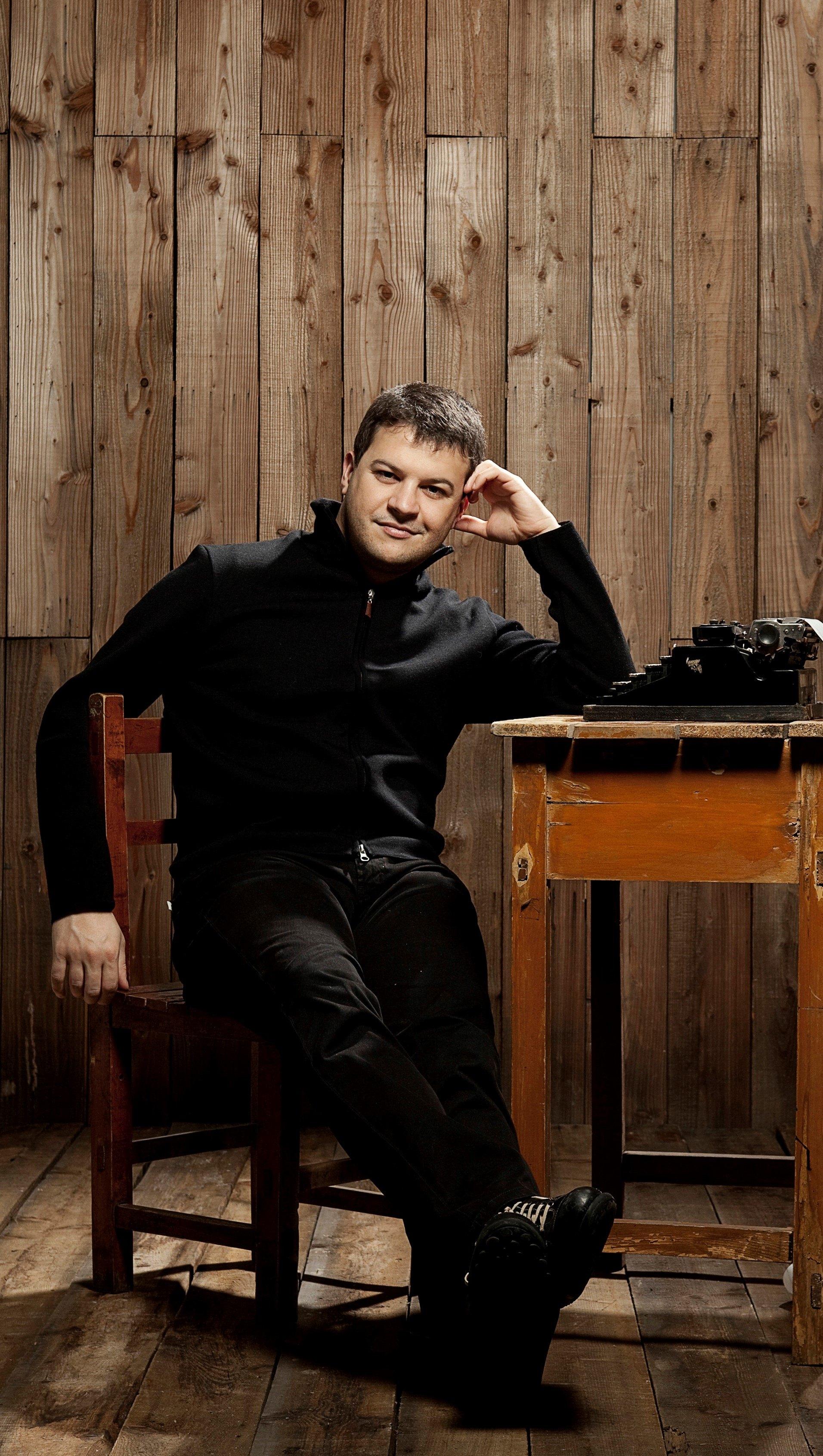 Guillaume Musso Belgravia Books Collective