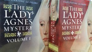 lady-agnes-mysteries-2