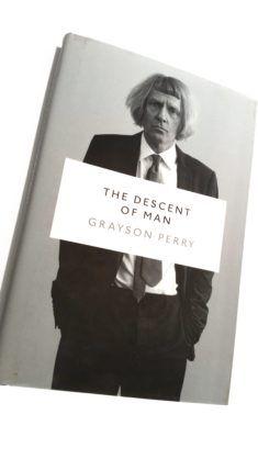 sor-descent-of-man