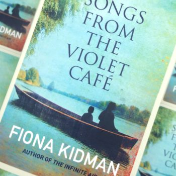 songs-from-the-violet-cafe-25