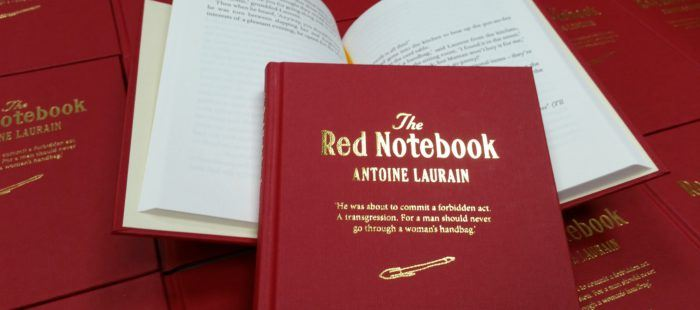 red-notebook-special-edition-9