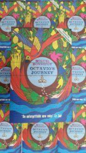 Octavio's Journey (6)