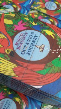 Octavio's Journey (7)