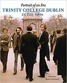 Trinity College Dublin in the 1960s