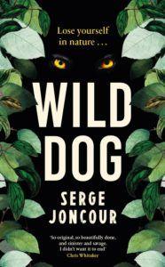 wild-dog-book