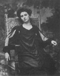Renée Vivien
