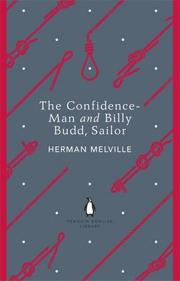 The Confidence-Man and Billy Budd, Sailo
