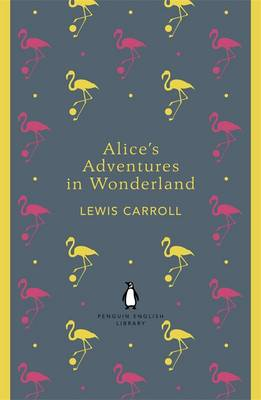 Alice's Adventures in Wonderland and Thr