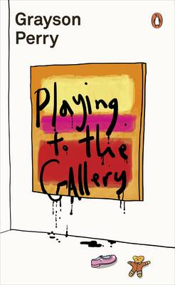 Playing to the Gallery