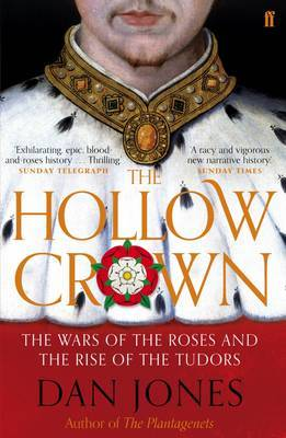 The Hollow Crown: The Wars of the Roses