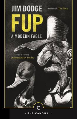 Fup: A Modern Fable
